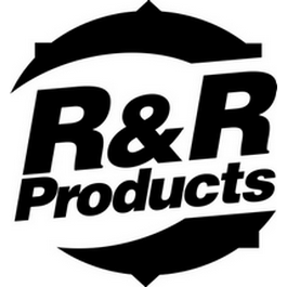 OJCompagnie - R&R Products